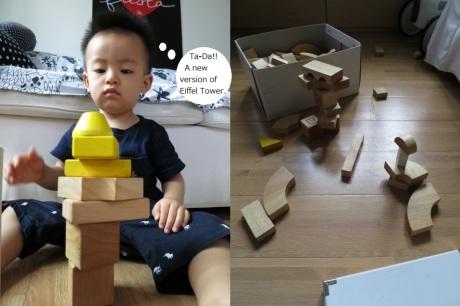 building blocks-02