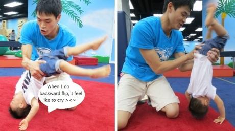 my gym-02