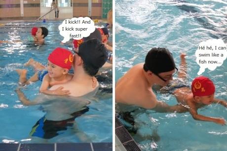 swim-03