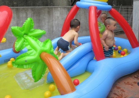water play-01