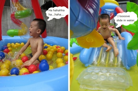 water play-03