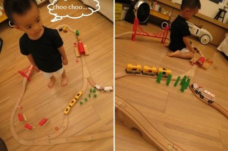 choo-02