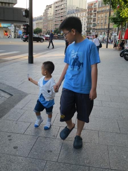 cute kids (3)