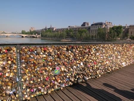 pont des arts-03