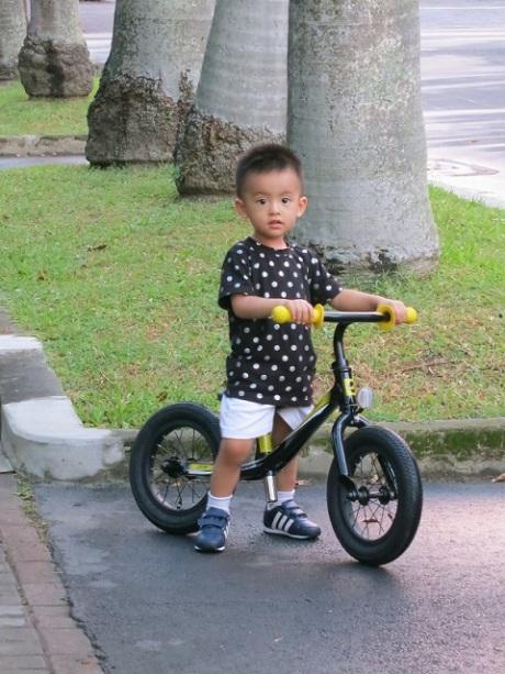 bicycle training-03