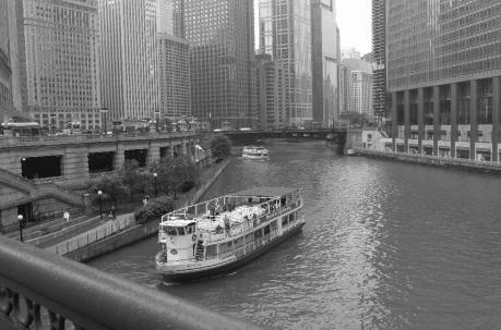chicago-07