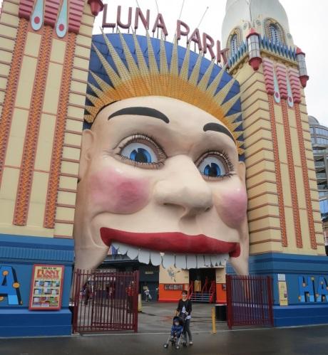 luna park-01