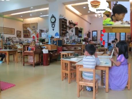 preschool-03