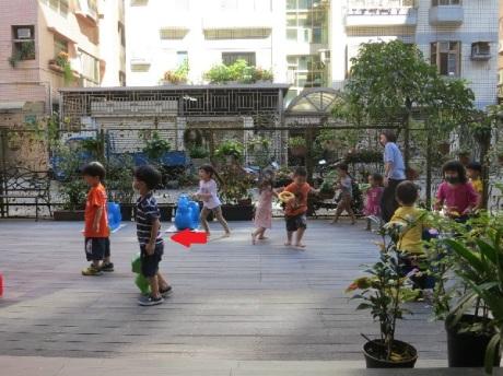 preschool-04