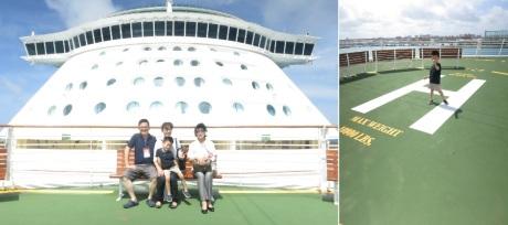 cruise-07