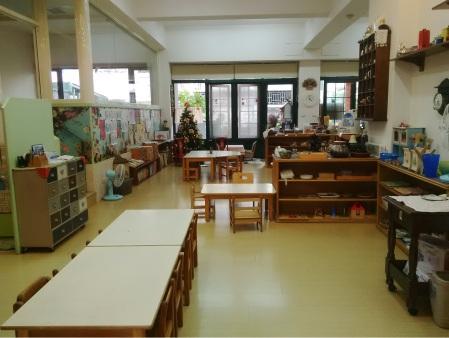 school life-03